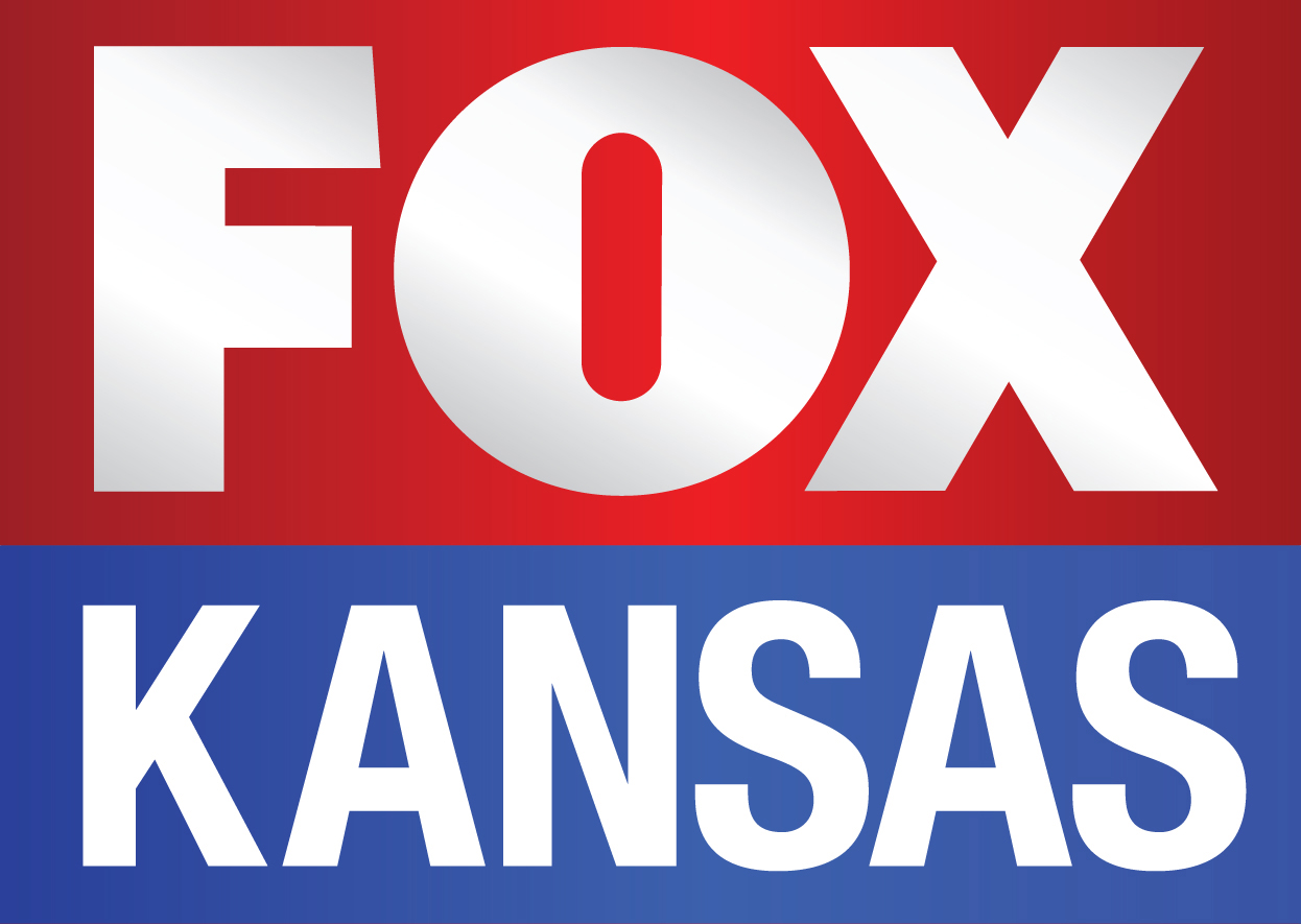 Fox Kansas Logo