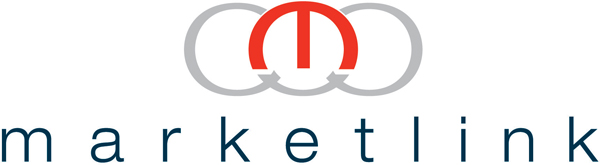 MarketLink