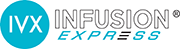 Infusion Express